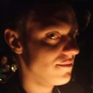 Andy Walton : Media Editor