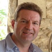 Revd Dr Ian Paul :