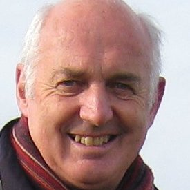 John Clark : Newswatch Editor