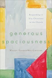generousspaciousness