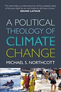 politicaltheologyclimatechange