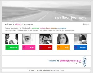 spiritualjourneysmtag