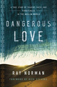 dangerouslove