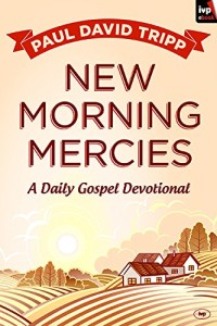 newmorningmercies