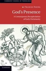 God'sPresence