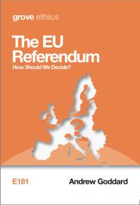 EUbooklet