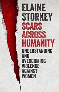 scarsacrosshumanity